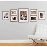 John Lewis Photo Frames