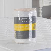 Original Sleep Company Mattress Protectors