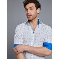 Men's Hawes & Curtis Fit Shirts