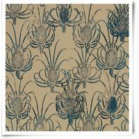 Wallpapers from Houseology