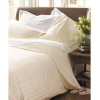 King Duvet Covers from Natural Collection