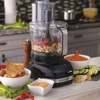 Magimix Food Processors