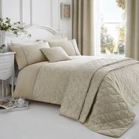 King Duvet Cover Set From Worldstores