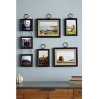 Next UK Photo Frames