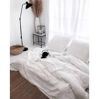 Sheridan Pillowcases