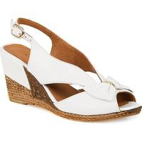 Women's Pavers Wedge Sandals