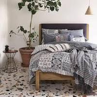 Argos Beds