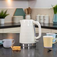 Currys Electric Kettles