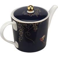 AMARA Teapots