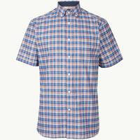 Big And Tall Mens Clothing from Blue Harbour