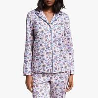 Boden Nightwear
