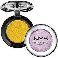 NYX Professional Makeup Eyeshadow