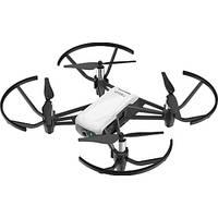 John Lewis Drones