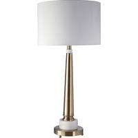 Lamp Shades from Houseology