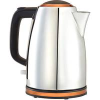 Stainless Steel Kettles from Jd Williams