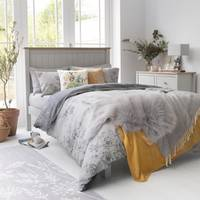 Argos Duvet Covers