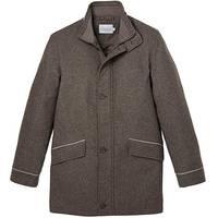 Men's Jd Williams Overcoats