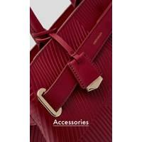 Karen Millen Accessories