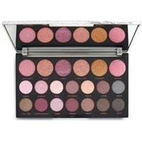 Eyeshadow Palettes from Superdrug