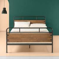 Borough Wharf Bed Frames