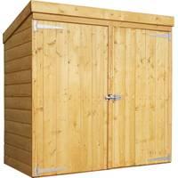 Worldstores Outdoor Storage Funiture