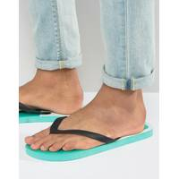 Men's Flip Flops from ASOS