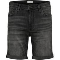 Bestseller Mens Denim Shorts