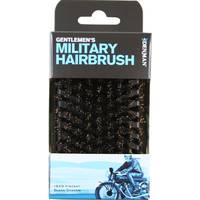 John Lewis Hair Brushes