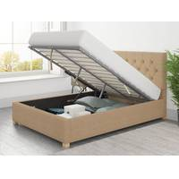 Limitless Home Bed Frames