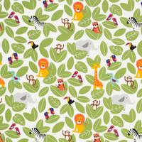 Fabric From little home at John Lewis