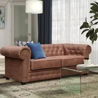 Sofa Beds from Wayfair UK
