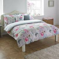 Duvet Cover Sets from August Grove