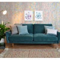 Marks & Spencer Sofa Beds