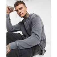 ASOS Mens Sweatshirts