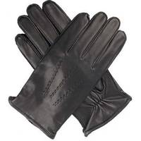 Men's House Of Fraser Knit Gloves
