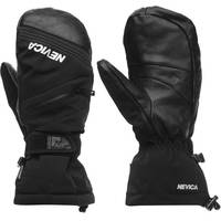 Men's Nevica Sports Gloves