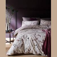Printed Duvet Covers from Marisota