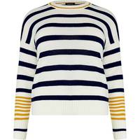 Boohoo Womens Jumpers