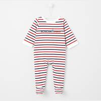 Baby Pyjamas from Jacadi