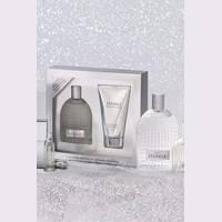 Next UK Perfumes
