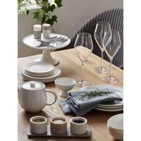 John Lewis Tableware