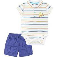 Baby Boy Clothes from Mini Club