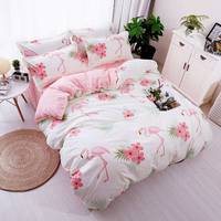 Duvet Cover Sets from SHEIN