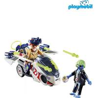 Action Figures and Playsets From Next UK