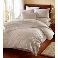 10.5 Tog Rating Duvets from Scotts of Stow