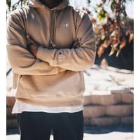 Men's The Hut Sweatshirts