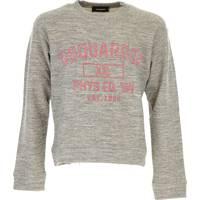 Raffaello Network UK Sweatshirts For Men