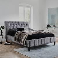 Furniture Village Beds