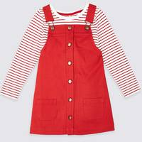 Baby Girl Clothes from Marks & Spencer