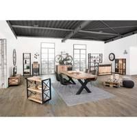 Williston Forge Storage Furniture